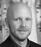 Tobias Hjeltman :